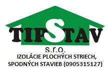 tipstav_logo_up